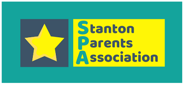 Stanton Parents Association